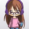 Bealaufeyson's avatar