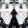 bealeira's avatar