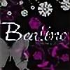 Bealino's avatar