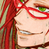 BeaLovesOscarinobell's avatar