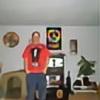 BealsonWheels327's avatar