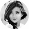 beamay's avatar