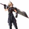 beamdom's avatar