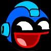 beamer123's avatar