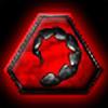 BEAMER3K's avatar