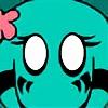 beamthechao's avatar