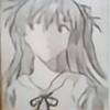 Bean-Doodling's avatar