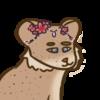 Bean-Kitty's avatar