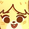 bean-logic's avatar