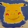 Bean161's avatar