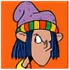 bean888's avatar