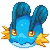 bean93's avatar