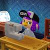 Beananas-bjd's avatar