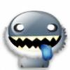 beanaroo's avatar
