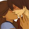beanaroony's avatar