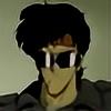 beanbandit69's avatar