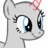 BeanBases's avatar