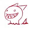 beanbeancurd's avatar