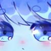 beanboii's avatar