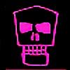 beanboski's avatar