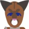 Beancat105's avatar