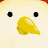 beandraw's avatar