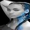 beaneeboo's avatar