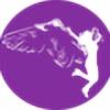 Beanereeno's avatar