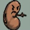 Beanerman-J's avatar