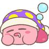 BeaniBlizzard's avatar