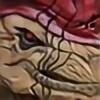 BeanieBat's avatar