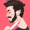 beaniebopp's avatar
