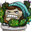 BeanieGenie's avatar