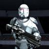 beaniesteve21's avatar