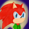 BeanisawsomeNT's avatar