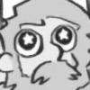 Beanjamish's avatar