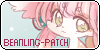 Beanling-Patch
