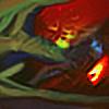 beanmiester's avatar
