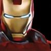 beanomac69's avatar