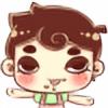 BeanPrince's avatar