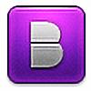 BeanR's avatar