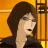 Beans-OCG's avatar