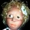 beans330's avatar