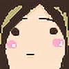 beansandwich's avatar