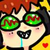 beansbigtop's avatar