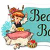 BeansieSleigh's avatar