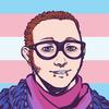 beansnake's avatar