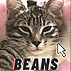 beanspeans's avatar