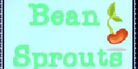 BeanSproutsArt's avatar