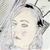 beanstarr's avatar